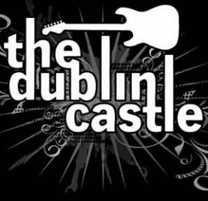 dublin-castle-logo