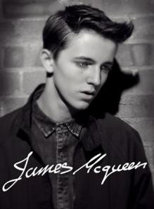 James_McQueen_Promo_Pic