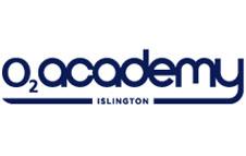 O2_Academy_-_Islington