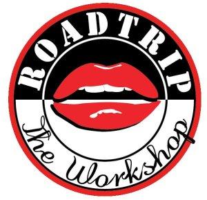roadtrip-workshop