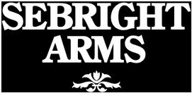 sebrightarms