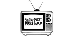 Sticky Mike's