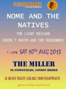 Miller 100813 poster [1]
