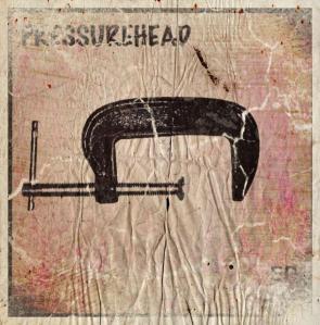 Pressurehead