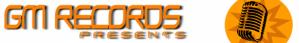 cropped-logo-1-e1389562398843.png