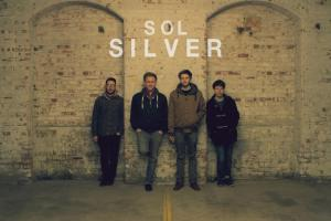 Sol Silver