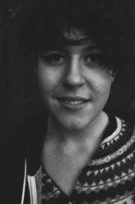 Isabella Joan